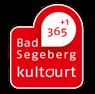 Bad Segeberg kultourt